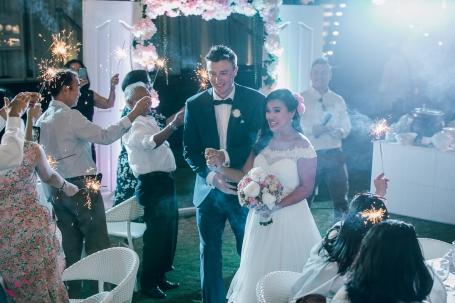 BORACAY WEDDING PHOTOGRAPHER -846