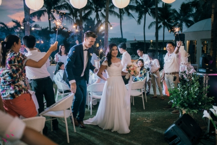 BORACAY WEDDING PHOTOGRAPHER -847