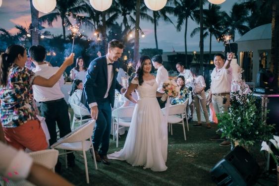 BORACAY WEDDING PHOTOGRAPHER -847
