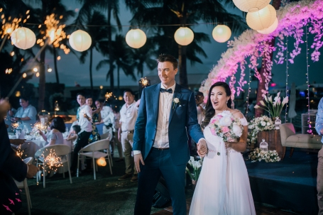 BORACAY WEDDING PHOTOGRAPHER -850