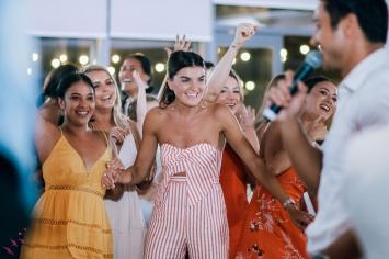 Boracay Wedding Photographer-852