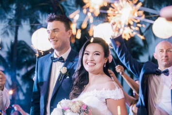BORACAY WEDDING PHOTOGRAPHER -853