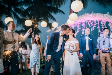 BORACAY WEDDING PHOTOGRAPHER -854