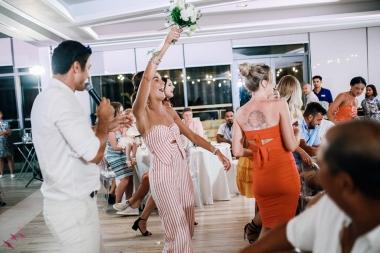 Boracay Wedding Photographer-863