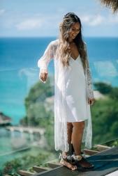 Boracay Wedding Photographer-87