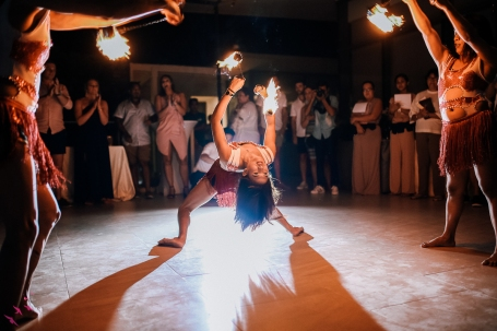 Boracay Wedding Photographer-871