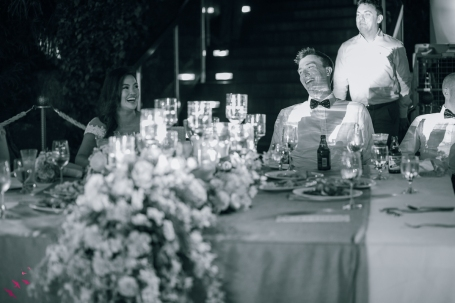 BORACAY WEDDING PHOTOGRAPHER -881