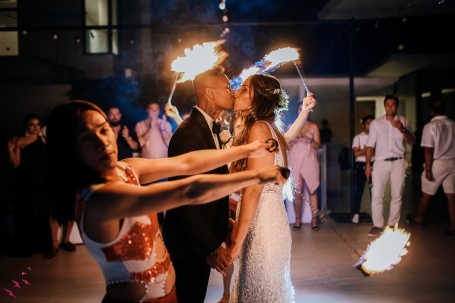 Boracay Wedding Photographer-883