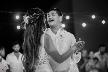 Boracay Wedding Photographer-885