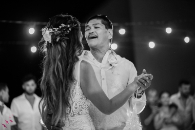 Boracay Wedding Photographer-885
