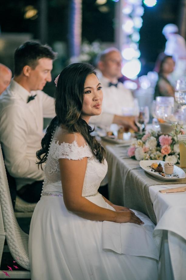 BORACAY WEDDING PHOTOGRAPHER -891