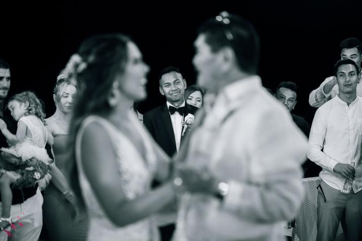 Boracay Wedding Photographer-893