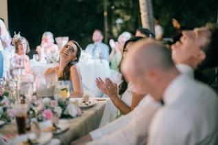 BORACAY WEDDING PHOTOGRAPHER -900
