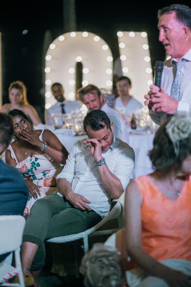 BORACAY WEDDING PHOTOGRAPHER -906