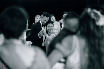 Boracay Wedding Photographer-909