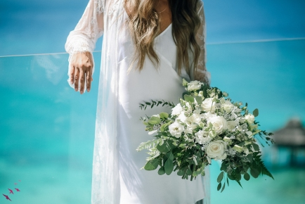 Boracay Wedding Photographer-91