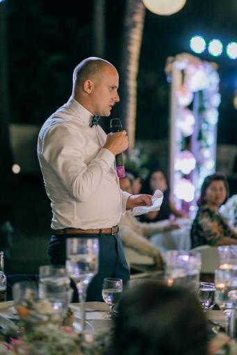 BORACAY WEDDING PHOTOGRAPHER -910