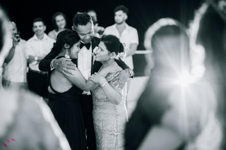 Boracay Wedding Photographer-911