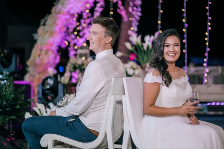 BORACAY WEDDING PHOTOGRAPHER -911