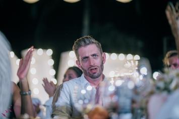 BORACAY WEDDING PHOTOGRAPHER -912