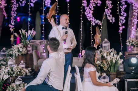 BORACAY WEDDING PHOTOGRAPHER -918