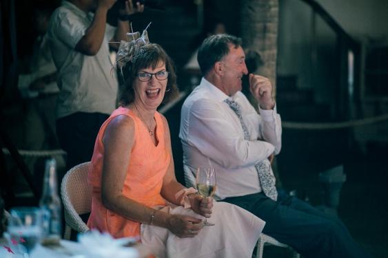 BORACAY WEDDING PHOTOGRAPHER -924