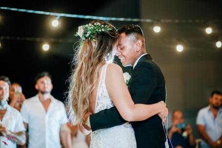 Boracay Wedding Photographer-926