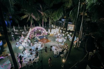 BORACAY WEDDING PHOTOGRAPHER -930