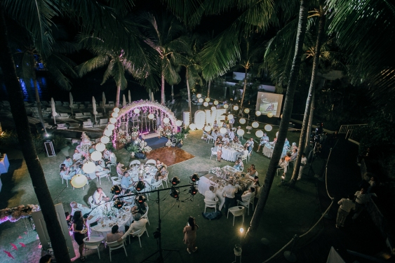 BORACAY WEDDING PHOTOGRAPHER -930