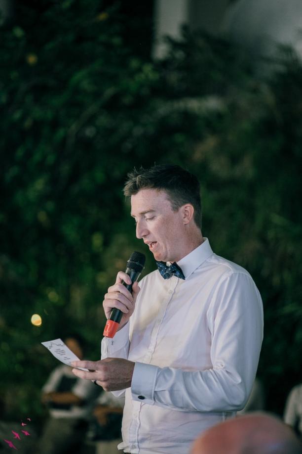 BORACAY WEDDING PHOTOGRAPHER -935