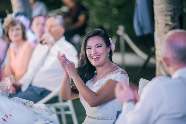 BORACAY WEDDING PHOTOGRAPHER -939