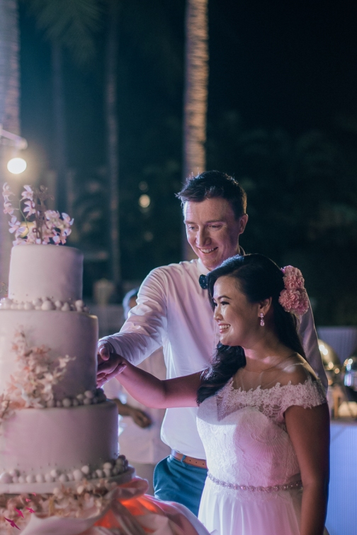 BORACAY WEDDING PHOTOGRAPHER -940