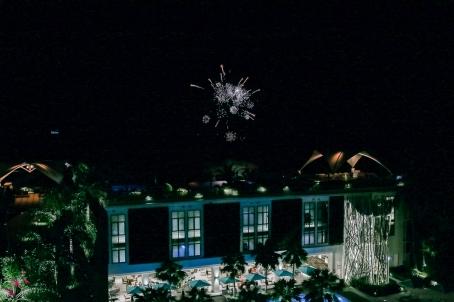 Boracay Wedding Photographer-945