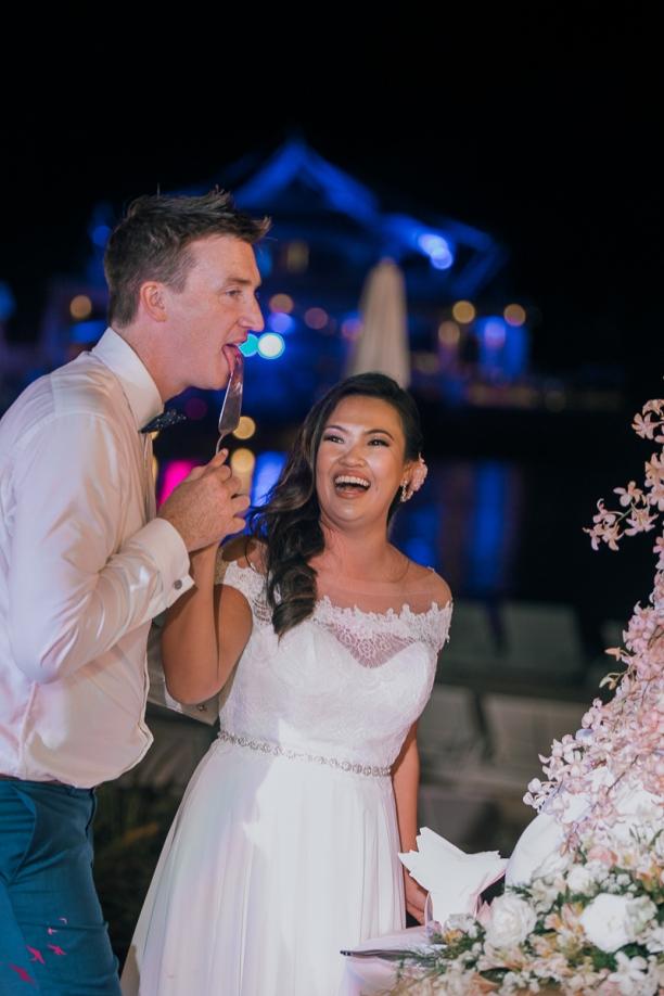 BORACAY WEDDING PHOTOGRAPHER -946
