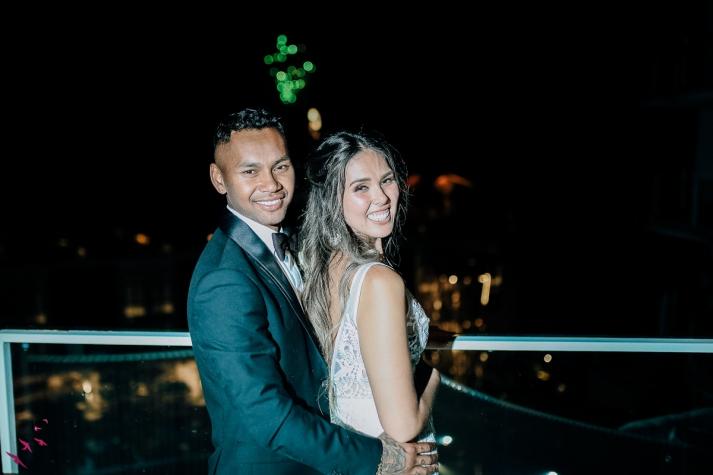 Boracay Wedding Photographer-947