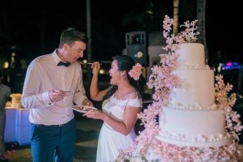 BORACAY WEDDING PHOTOGRAPHER -947