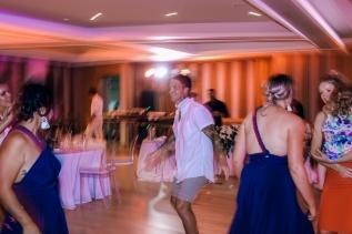 Boracay Wedding Photographer-949