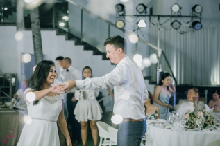 BORACAY WEDDING PHOTOGRAPHER -951