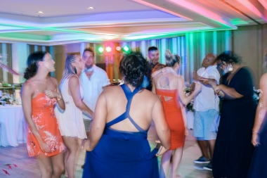 Boracay Wedding Photographer-952