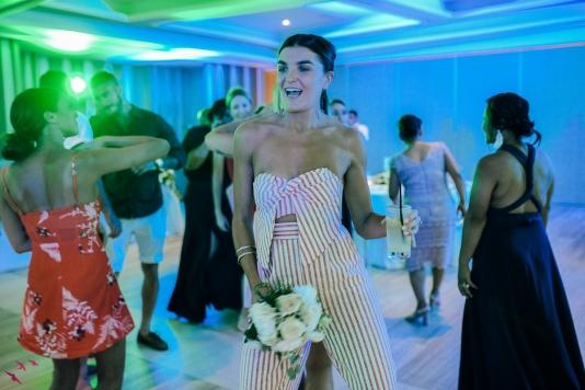 Boracay Wedding Photographer-954