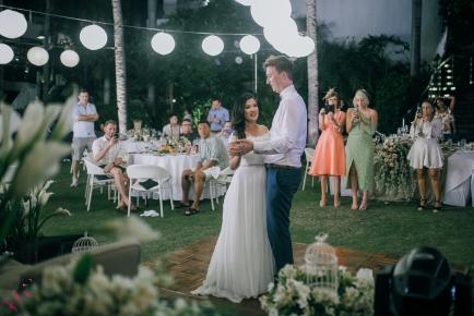 BORACAY WEDDING PHOTOGRAPHER -956