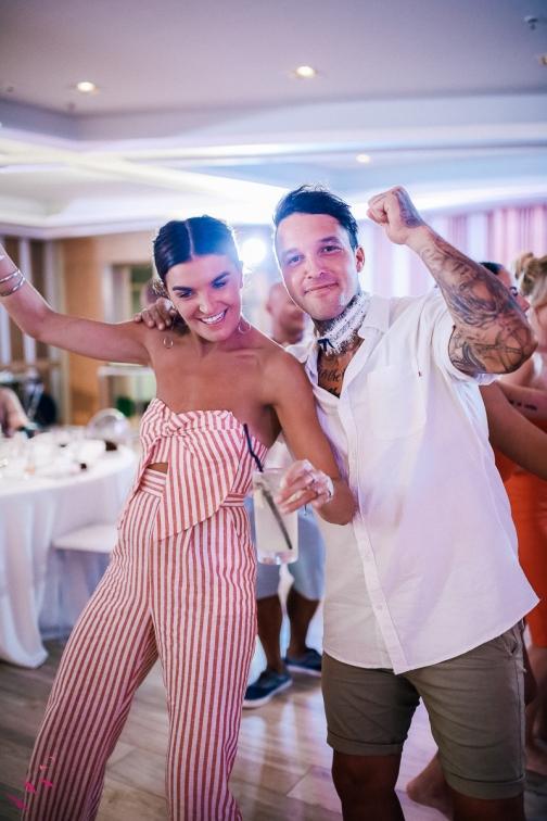Boracay Wedding Photographer-959