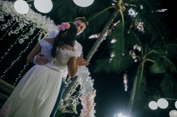 BORACAY WEDDING PHOTOGRAPHER -960