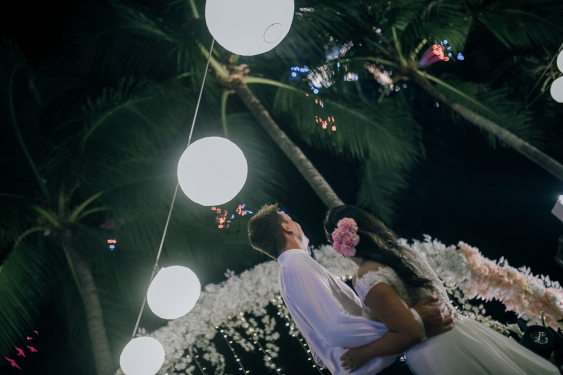 BORACAY WEDDING PHOTOGRAPHER -962