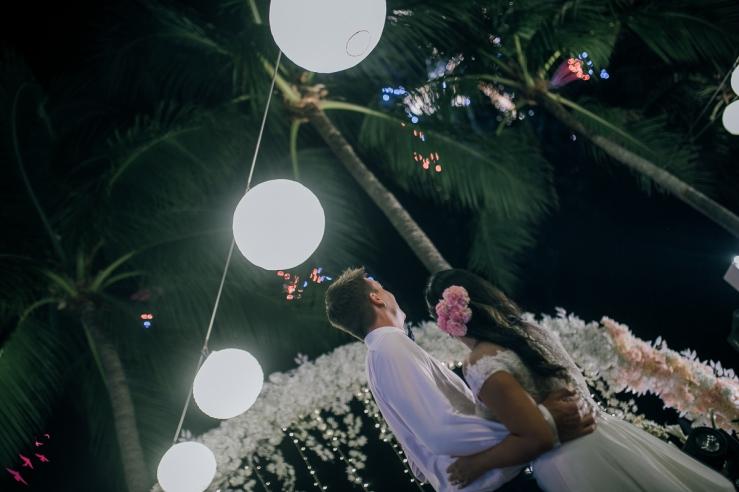 BORACAY WEDDING PHOTOGRAPHER -962