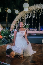 BORACAY WEDDING PHOTOGRAPHER -964