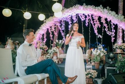 BORACAY WEDDING PHOTOGRAPHER -967