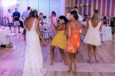 Boracay Wedding Photographer-968