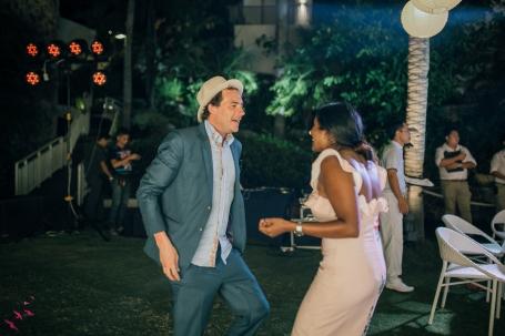 BORACAY WEDDING PHOTOGRAPHER -972