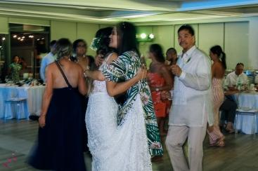 Boracay Wedding Photographer-973